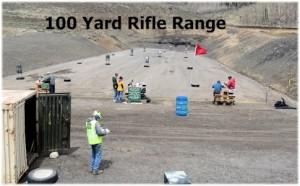 300h-rifle-2013