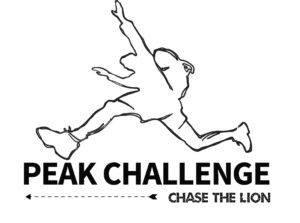 Chase the Lion 2017 full