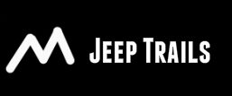 Jeep trails