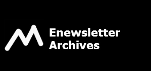 enews archives