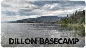 dillon-basecamp