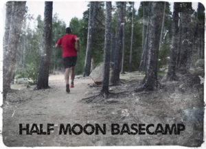 half-moon-basecamp