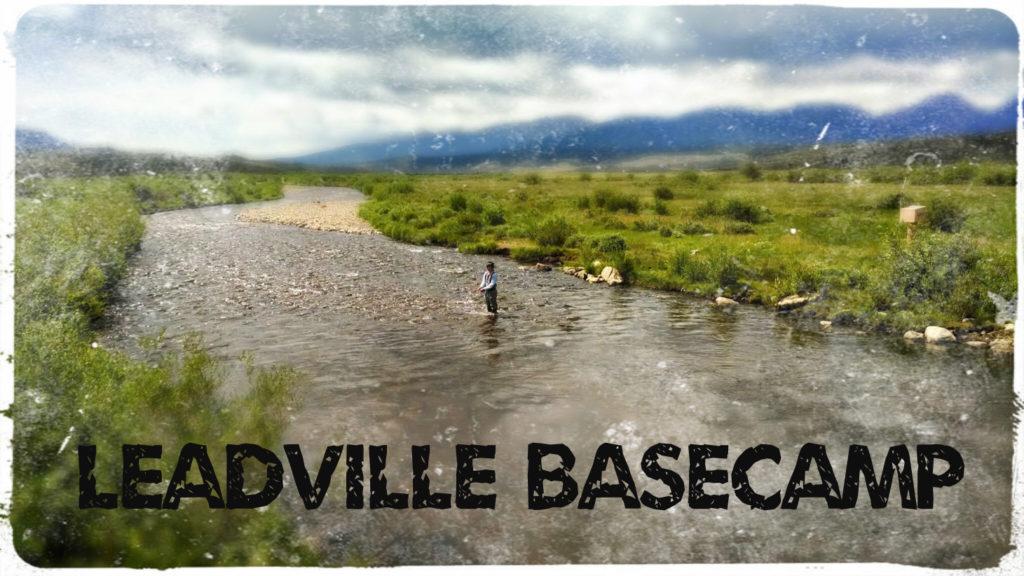 leadville-basecamp